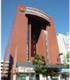 山形西口ワシントンホテル
